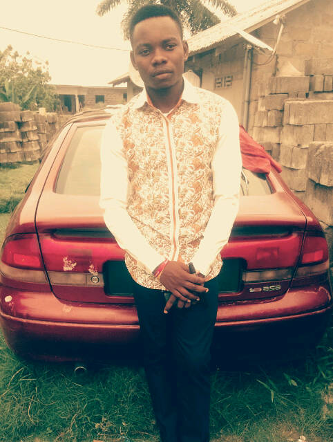 New Music Sosongo By Lil H (Lil humble)